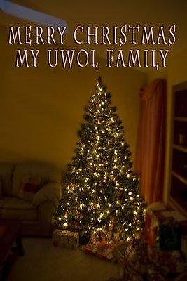 Merry Christmas Uwolers 2008-chistmas_tree2.jpg