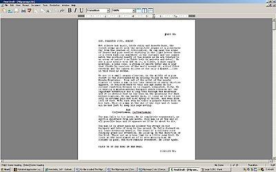 Hendricks-The Pilgrimage-UWOL Long Form-page-1.jpg