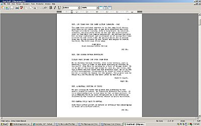 Hendricks-The Pilgrimage-UWOL Long Form-page-2.jpg