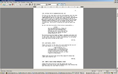 Hendricks-The Pilgrimage-UWOL Long Form-page-3.jpg