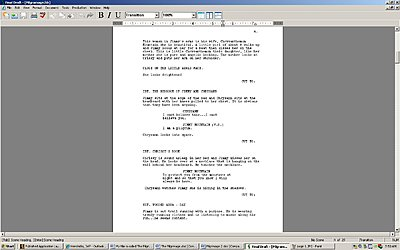 Hendricks-The Pilgrimage-UWOL Long Form-page-4.jpg