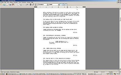 Hendricks-The Pilgrimage-UWOL Long Form-page-5.jpg