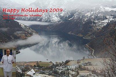 Happy hollidays 2009-happy-hollidays.jpg