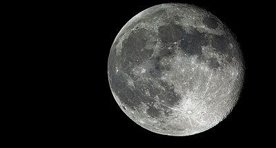 Tales of Wonder and Woe: UWOL #1-moon2.jpg