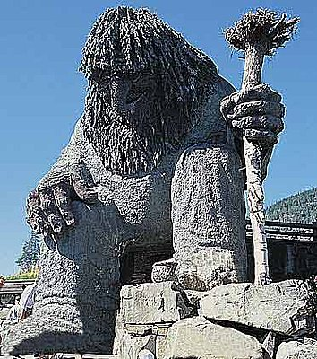 Tales of Wonder and Woe: UWOL #3-troll.jpg