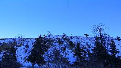 Fire & Ice by Kevin J Railsback - UWOL 36-sheep-copy.jpg