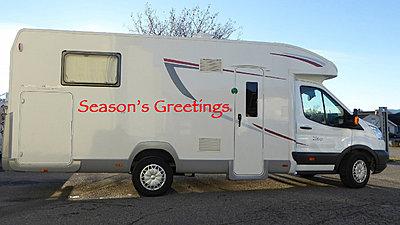 Season's Greetings :)-seasons-greetings.jpg