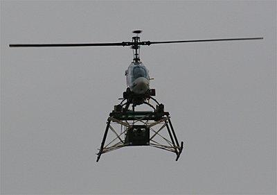 """UWOL #4 """"Transformation"""" by Brian McKay-chopper1.jpg"""