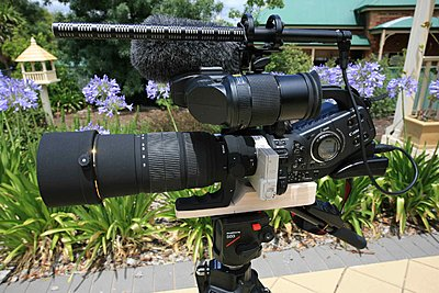 Who is who-canon-h1-setup.jpg