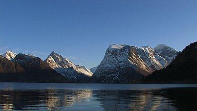 Tales of Wonder and Woe: UWOL-Long-Form 2009-fjord1.jpg