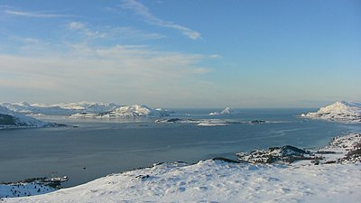 Tales of Wonder and Woe UWOL 15 1/2 DIY-fjorden.jpg