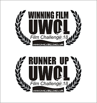 UWOL Digital Trophies-uwol_digital_trophies.jpg