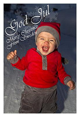 Season's Greetings Everyone!-tomte2.jpg