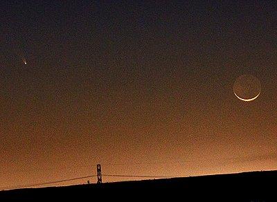 Tales of wonders and woes - UC25-comet-panstarrs.jpg