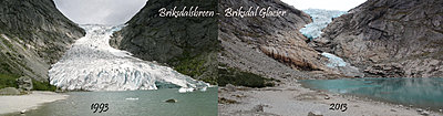 Tales of wonders and woes - UWOL 27-briksdalsbreen-1993-2013.jpg