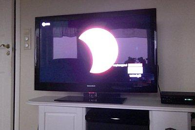 Tales of wonders and woes - UWOL33-solar-ecli-pse-svalbard20.03.15-kl.-10.36.jpg