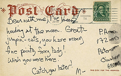 UWOL 40- Postcard Collection by Mike Sims-lost-card.jpg