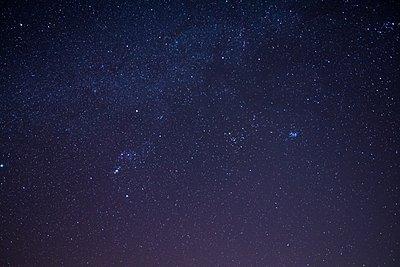 UWOL 41 - Tales of wonders and woes-stars2.jpg