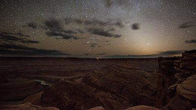 Lament of the Milky Way-img_0634.jpg