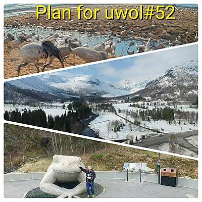 UWOL 51 - Tales of wonders and woes-20190408_100945.jpg
