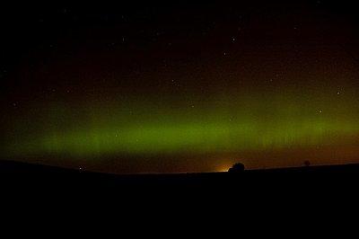 Tales of Wonder and Woe: UWOL #6-northern_lights.jpg
