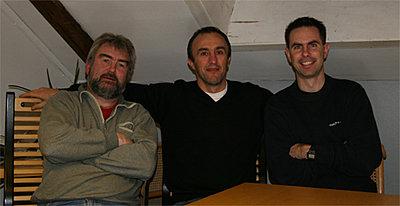 Oslo mini UWOL reunion picture?-team-norway.jpg