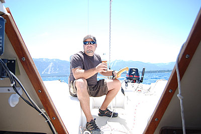 Who is who-jeff-sailing.jpg