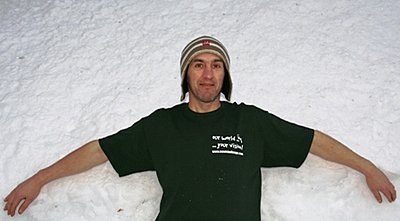 UWOL T-shirt Update!-gibb_tshirt_front.jpg