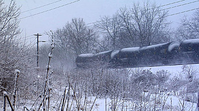 "UWOL #7 ""Whispers of Winter"" by Kevin J Railsback-train.jpg"