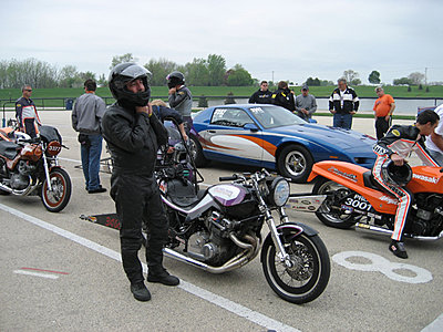 Who is who-racings.jpg