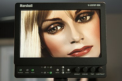 "New 7"" HDSDI and HDMI Monitors from Marshall-pi5j7605.jpg"