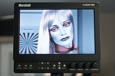 "New 7"" HDSDI and HDMI Monitors from Marshall-pi5j7604.jpg"