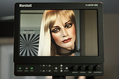 "New 7"" HDSDI and HDMI Monitors from Marshall-pi5j7603.jpg"