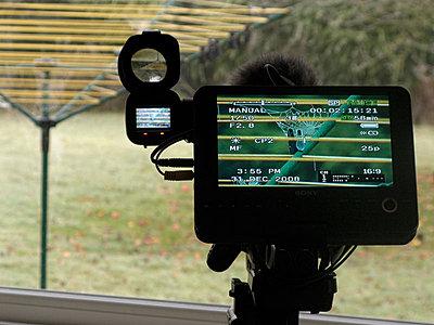 Finally! External LCD Monitor Solution < 0-xl2_dvdplayer_03.jpg