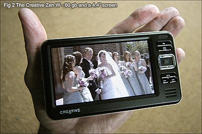 The big fat MP3 player-zen-w.jpg