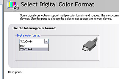 Proper LCD calibration for video colorgrading-color-spacejpg.jpg
