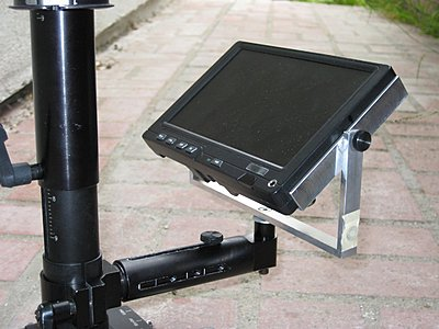 Small HD Finally is here-flyer-monitor.jpg