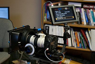 Small HD Finally is here-smallhd-4.jpg