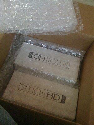 Small HD Finally is here-3590956004_52dd4157c8_b.jpg