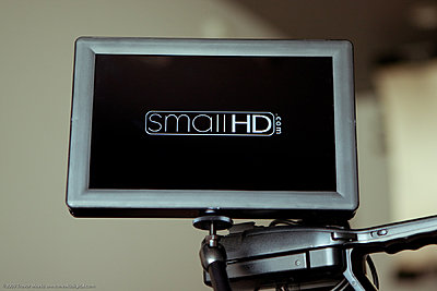 Small HD Finally is here-smallhd-36919.jpg