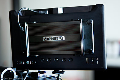 Small HD Finally is here-smallhd-36924.jpg