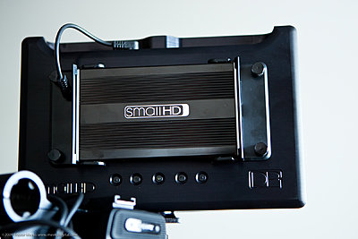 Small HD Finally is here-smallhd-36926.jpg
