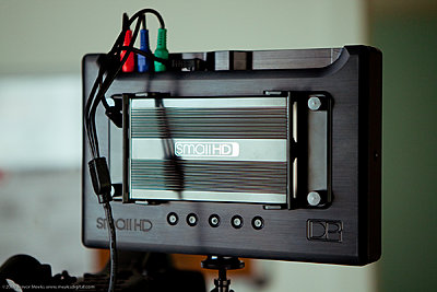Small HD Finally is here-smallhd-36952.jpg
