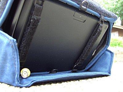 Finally! External LCD Monitor Solution < 0-mo-lcd8.4-005.jpg