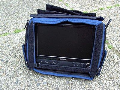 Finally! External LCD Monitor Solution < 0-mo-lcd8.4-006.jpg