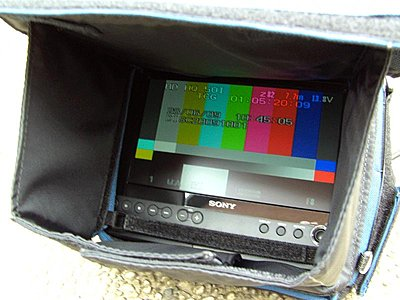 Finally! External LCD Monitor Solution < 0-mo-lcd8.4-013.jpg