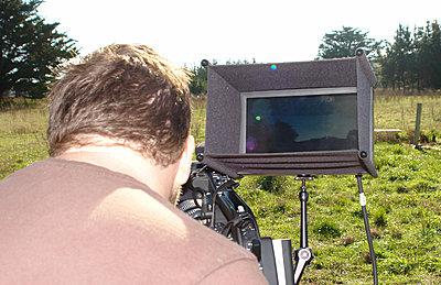 Small HD Finally is here-dp1sunlight.jpg