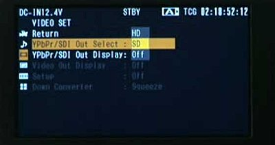 SmallHD's DP1 monitor-component.jpg