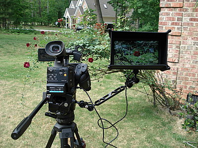 SmallHD DP1+ upgrage-dsc01247.jpg