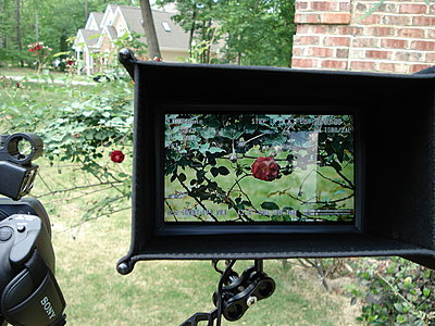 SmallHD DP1+ upgrage-dsc01255.jpg